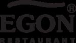 Egon-logo-300x171