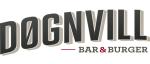 dognvill-logo