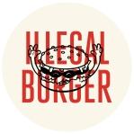 illegal-burger-logo