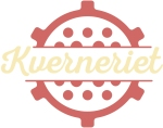 kverneriet-logo
