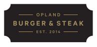 opland-logo