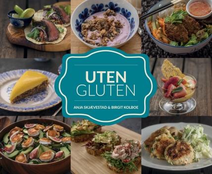 uten-gluten-omslag