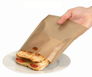 Toastpose toast